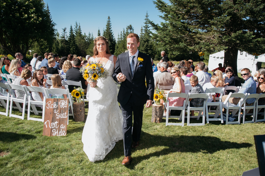 037 cooper spur mountain resort wedding