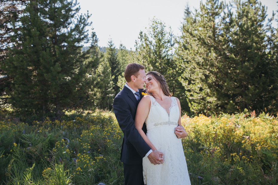 043 cooper spur mountain resort wedding