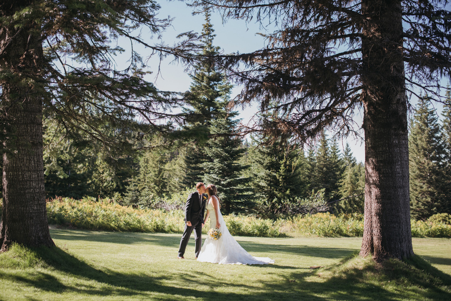044 cooper spur mountain resort wedding