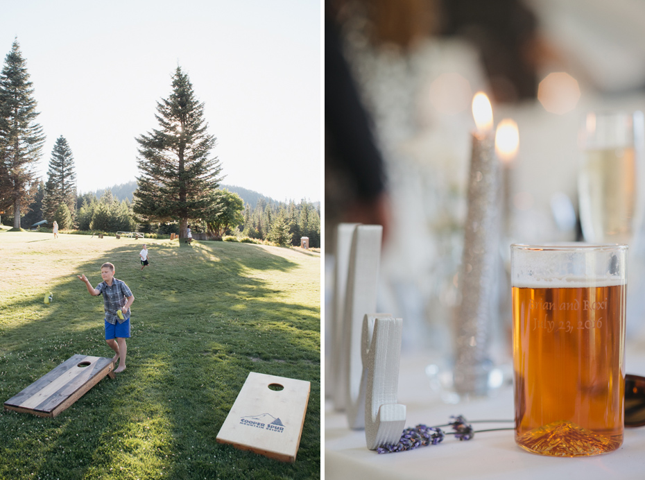 072 cooper spur mountain resort wedding