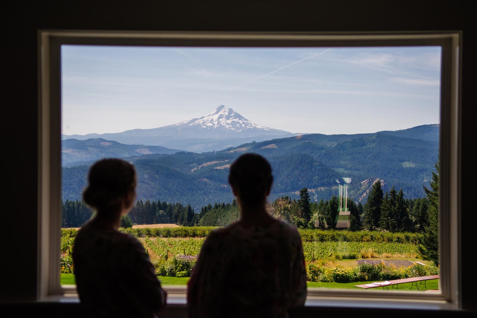 004 gorge crest vineyard wedding