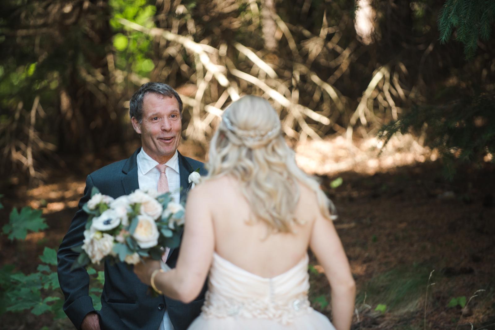 018 gorge crest vineyard wedding
