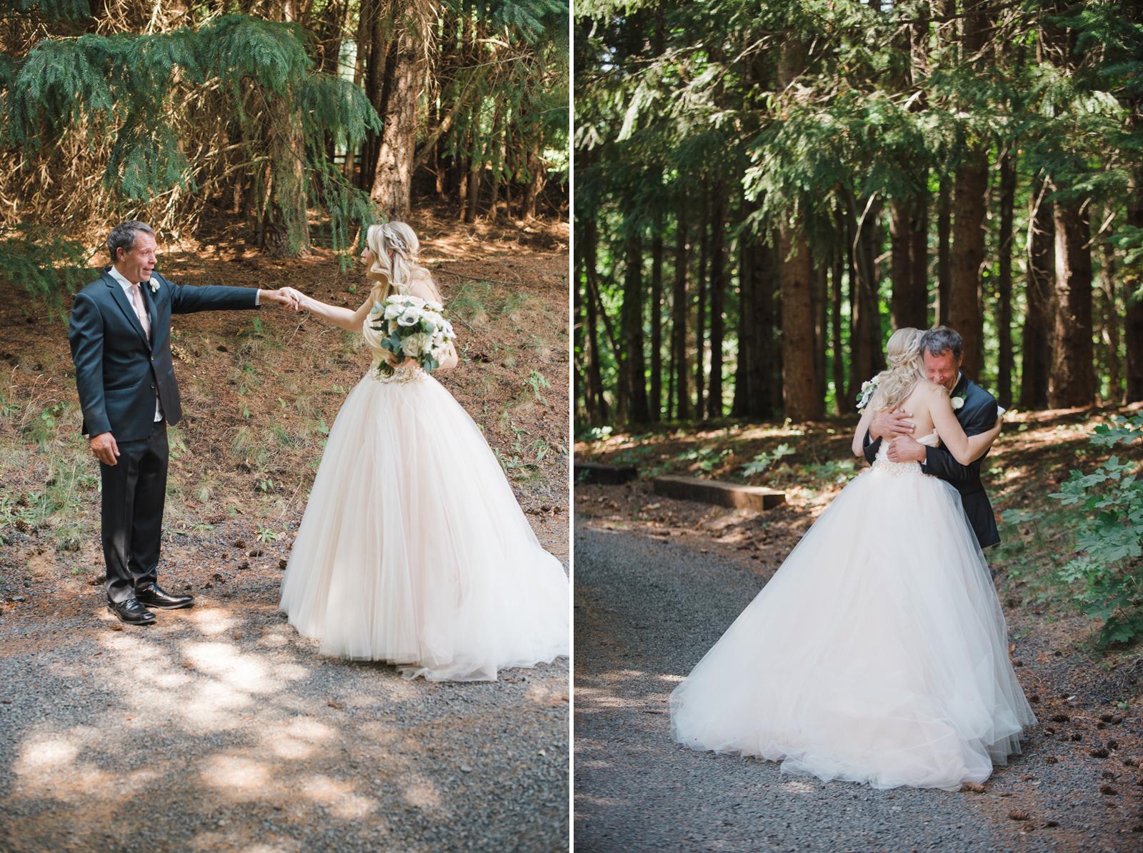 019 gorge crest vineyard wedding