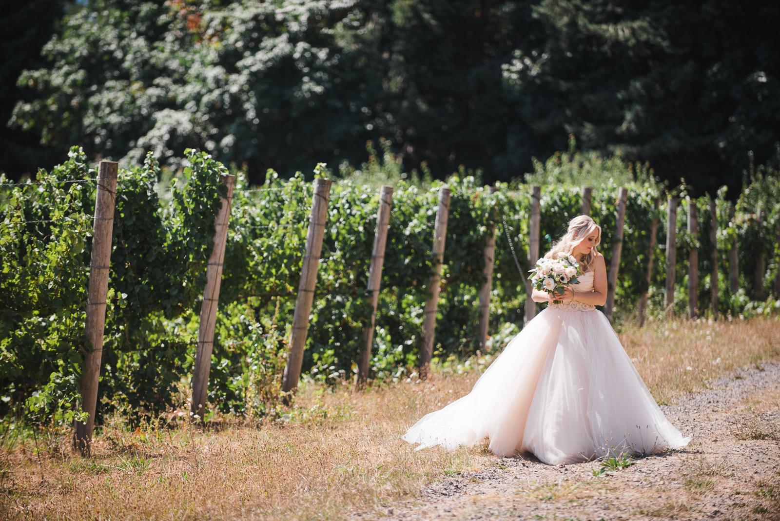 022 gorge crest vineyard wedding