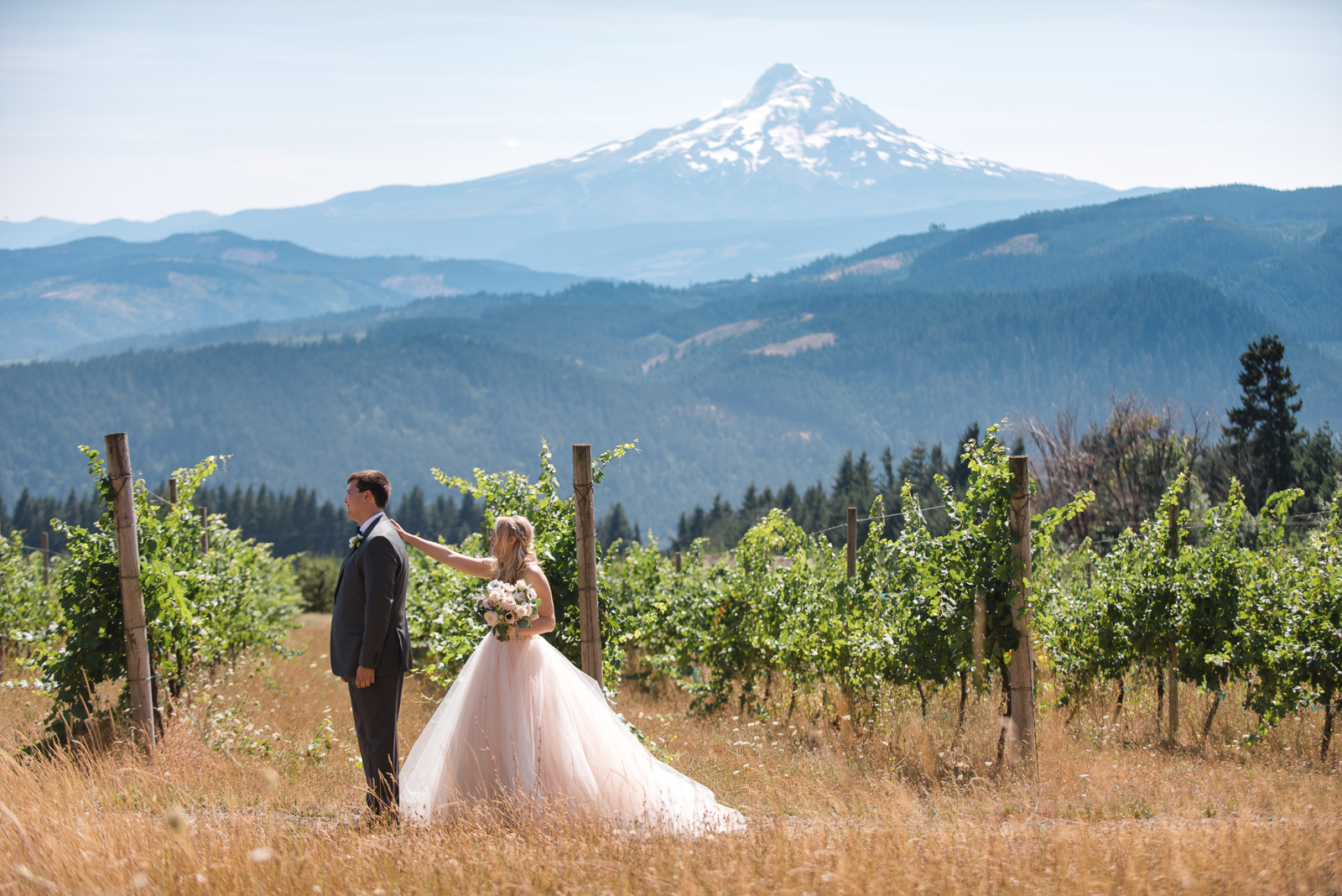 023 gorge crest vineyard wedding
