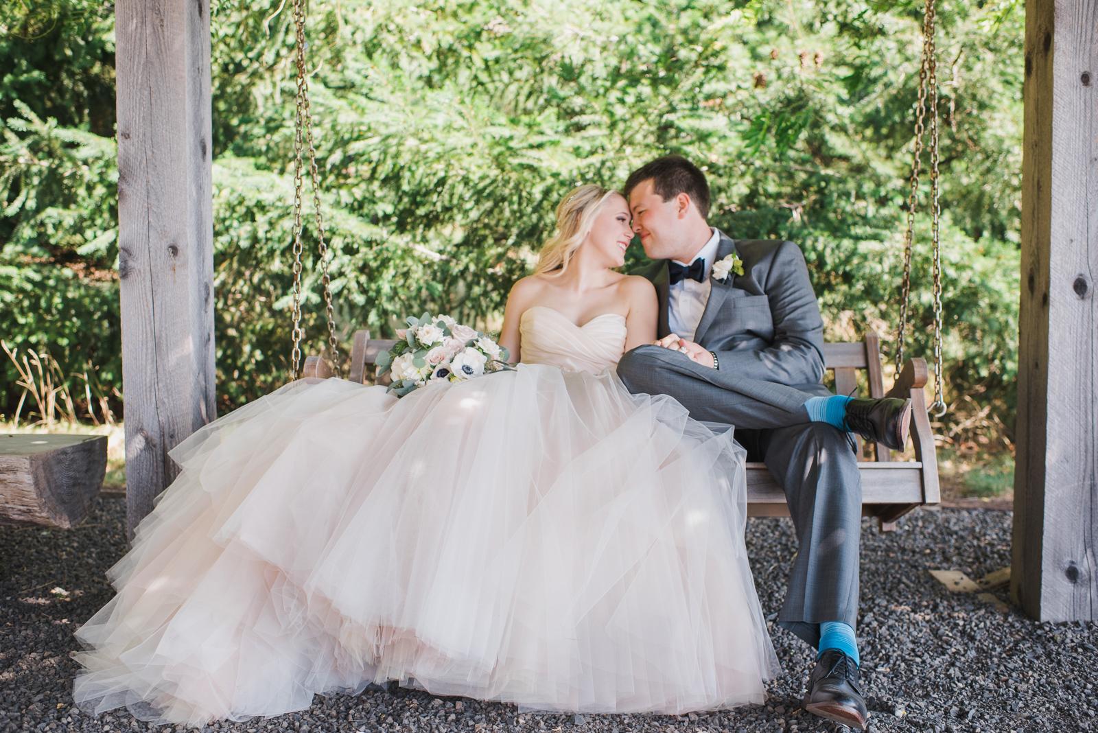 027 gorge crest vineyard wedding