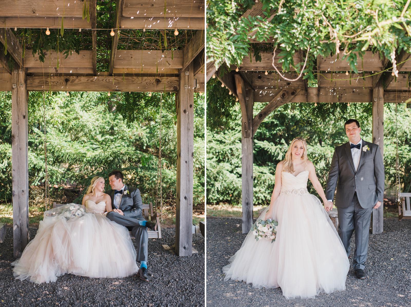 028 gorge crest vineyard wedding