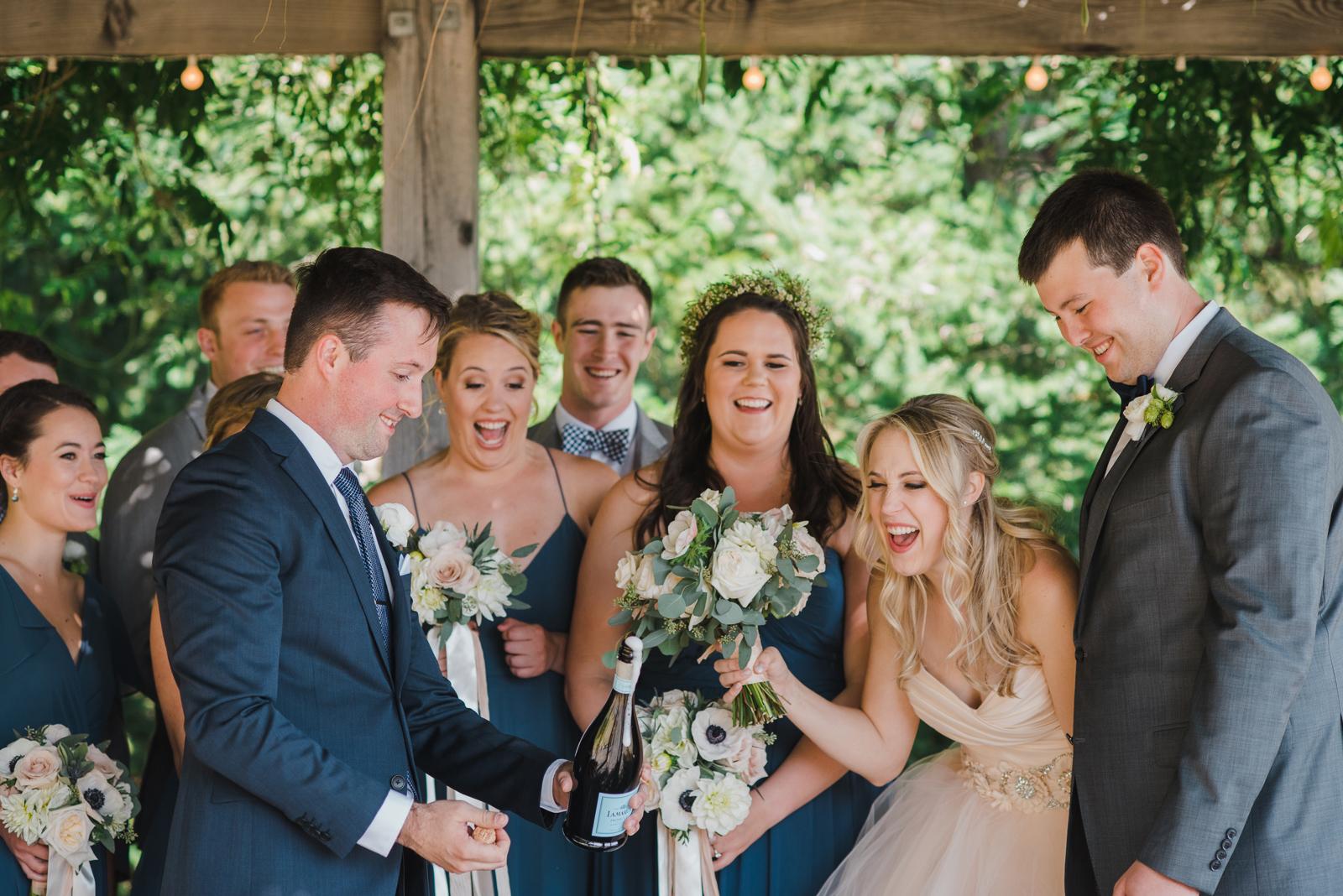 032 gorge crest vineyard wedding