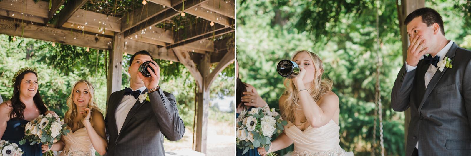 034 gorge crest vineyard wedding