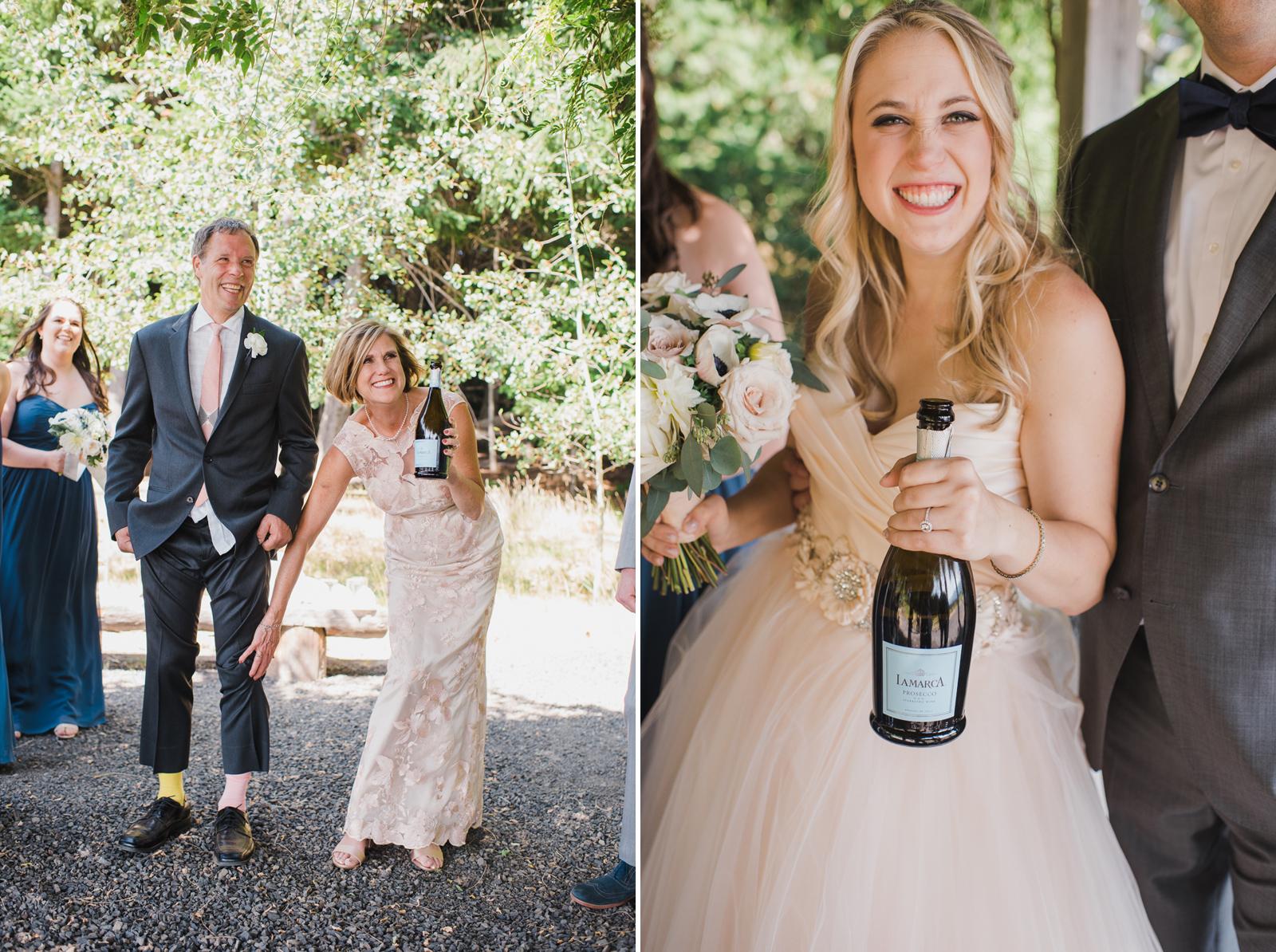 036 gorge crest vineyard wedding