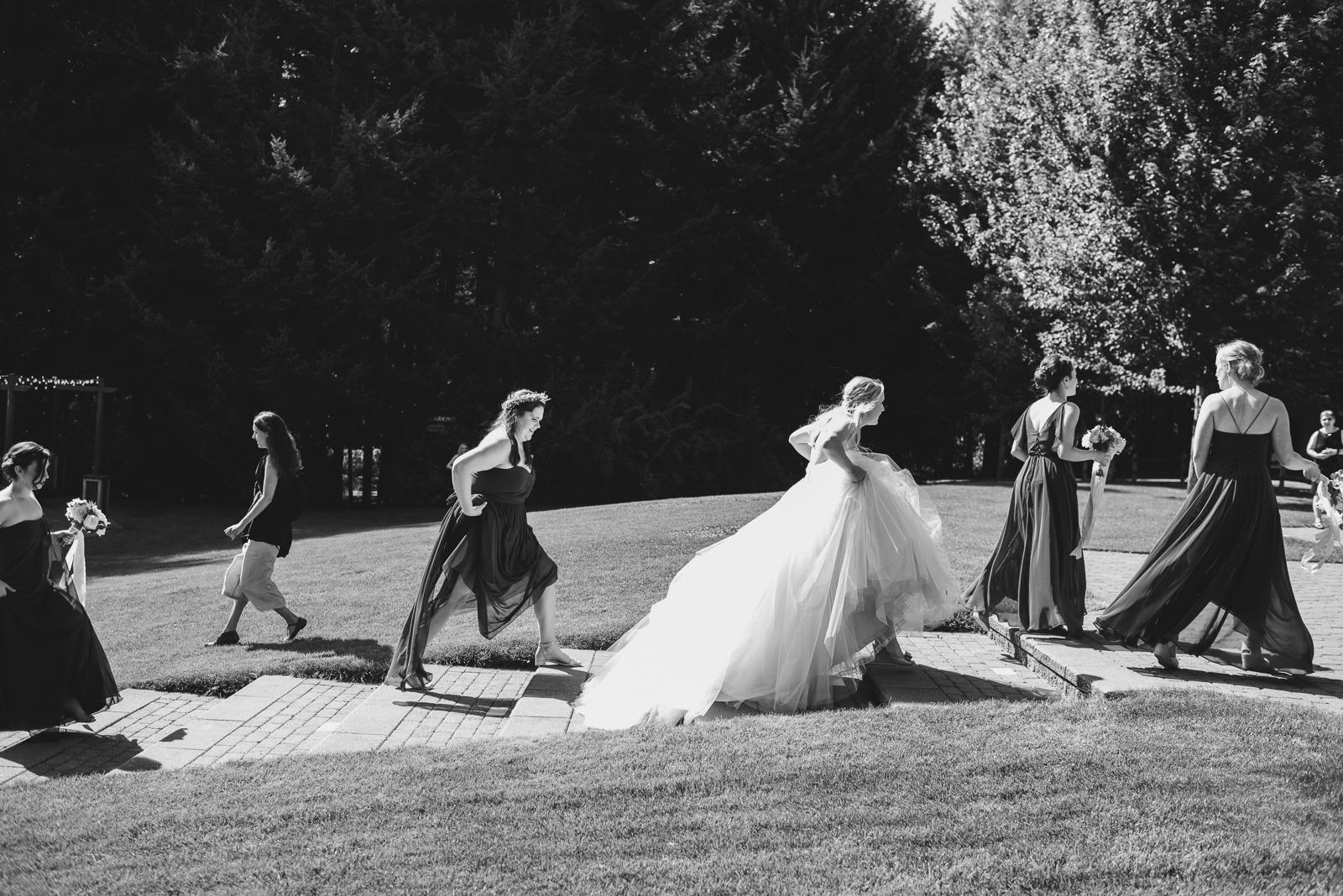 038 gorge crest vineyard wedding