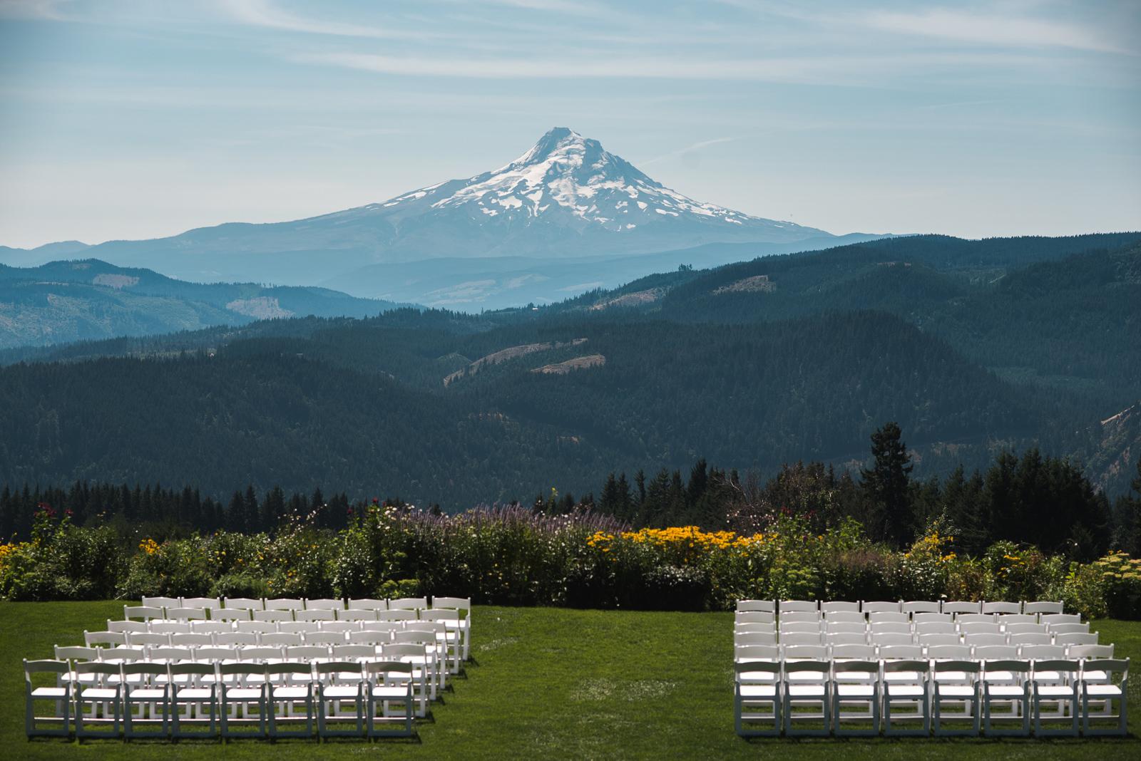 039 gorge crest vineyard wedding
