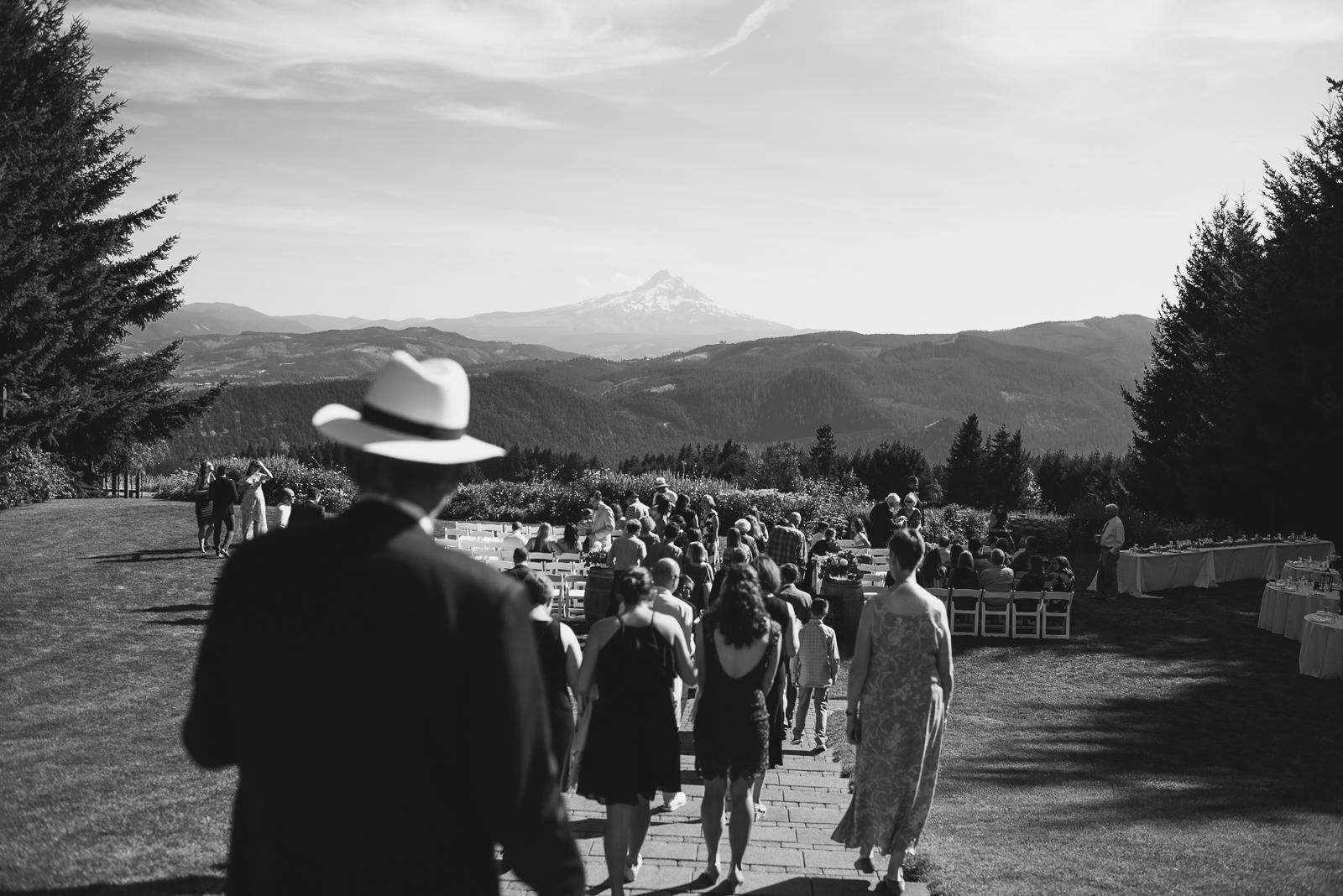 040 gorge crest vineyard wedding