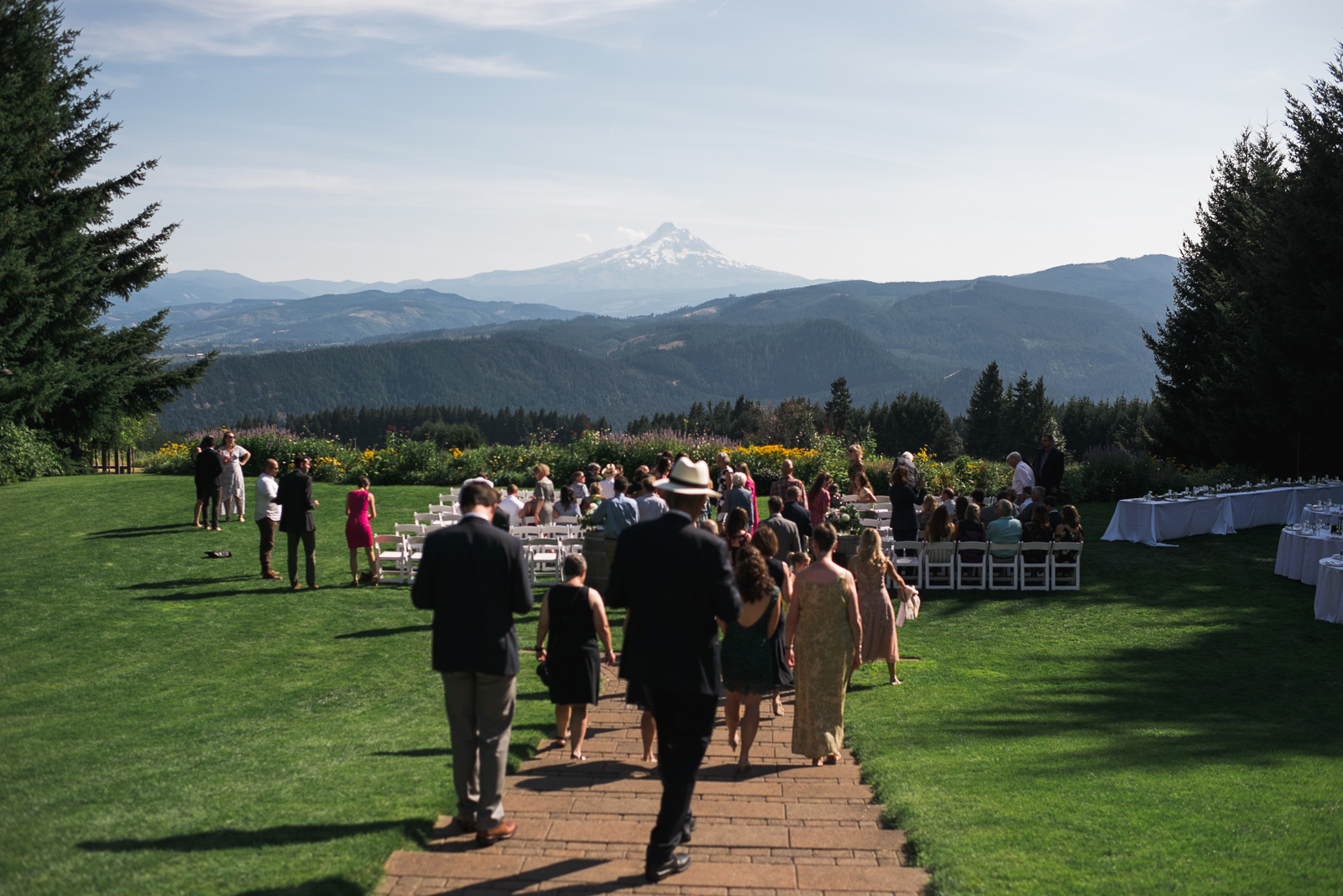 041 gorge crest vineyard wedding