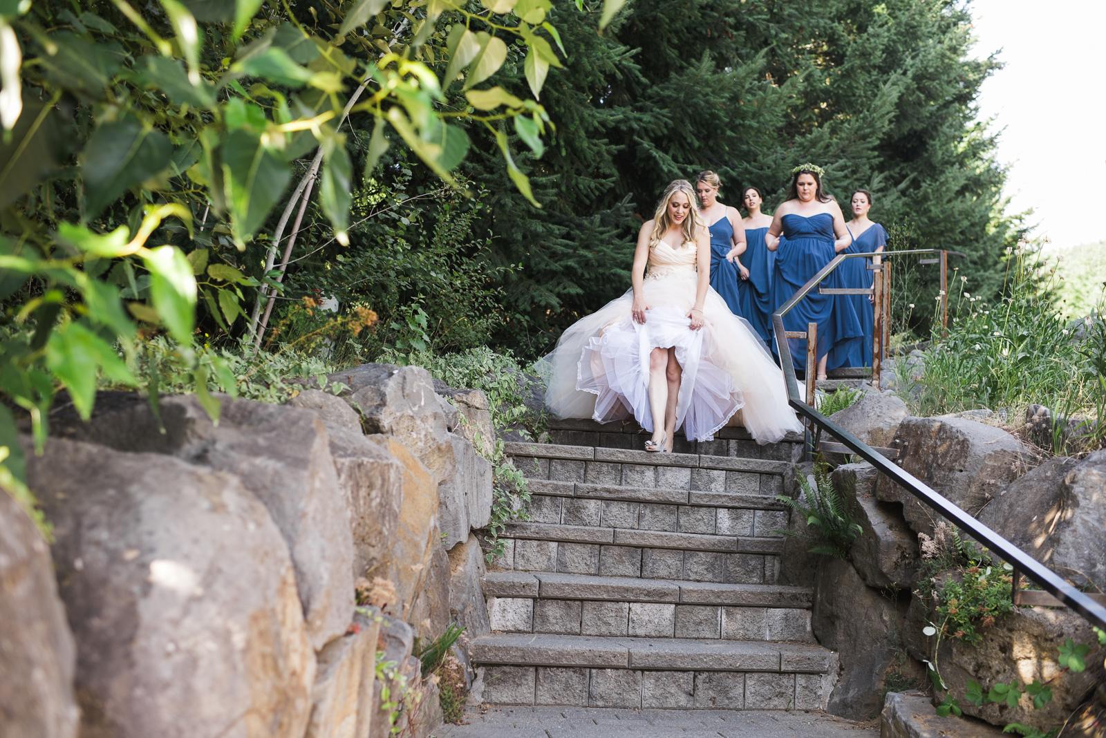 042 gorge crest vineyard wedding