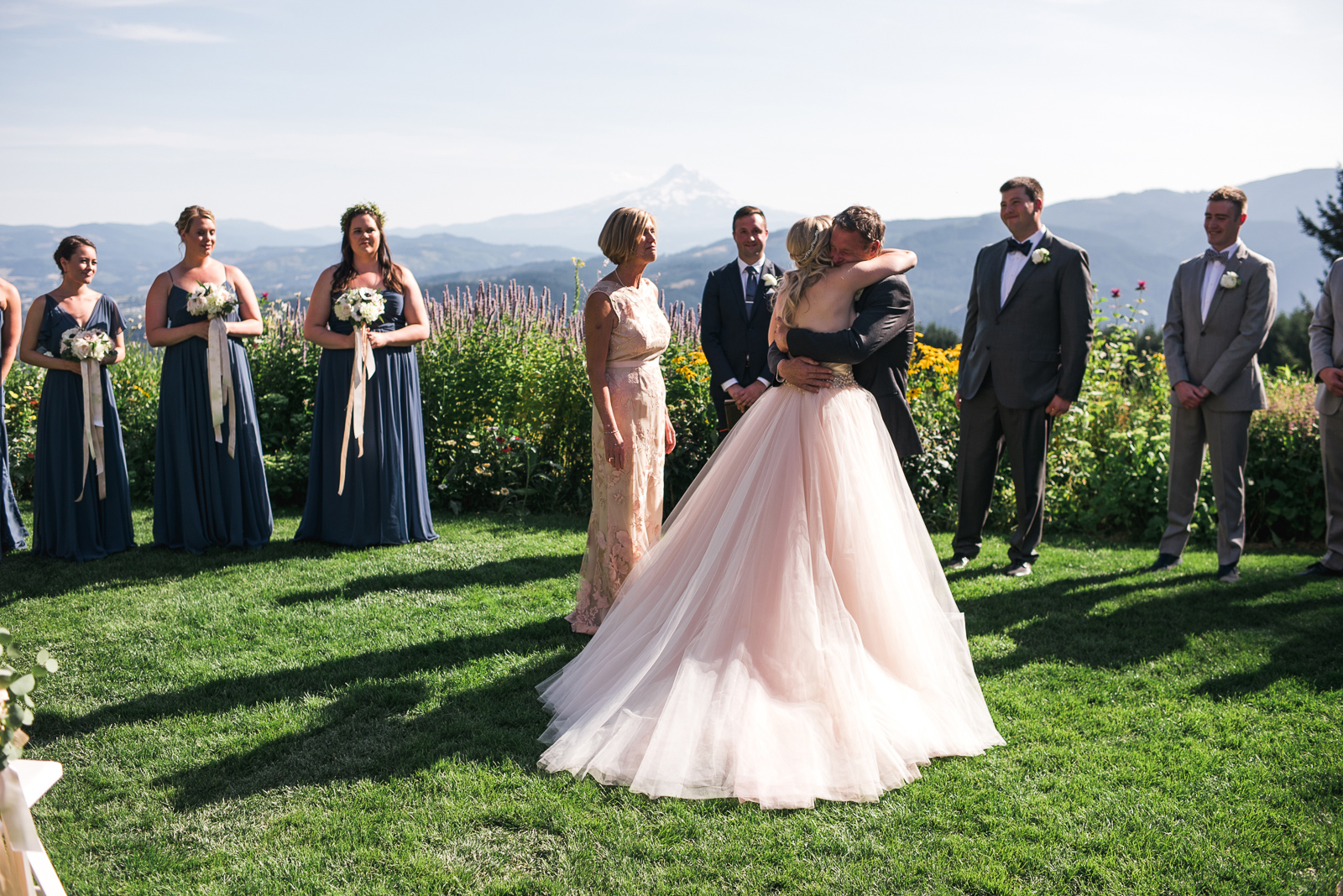 045 gorge crest vineyard wedding