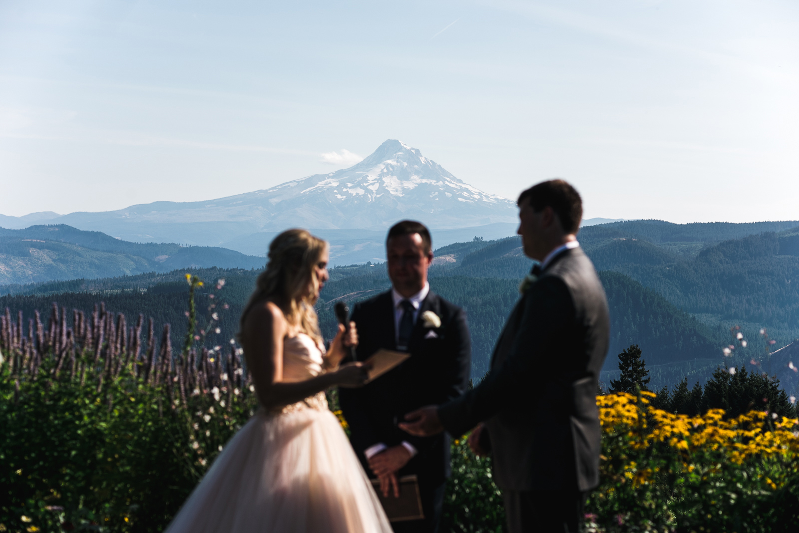 046 gorge crest vineyard wedding