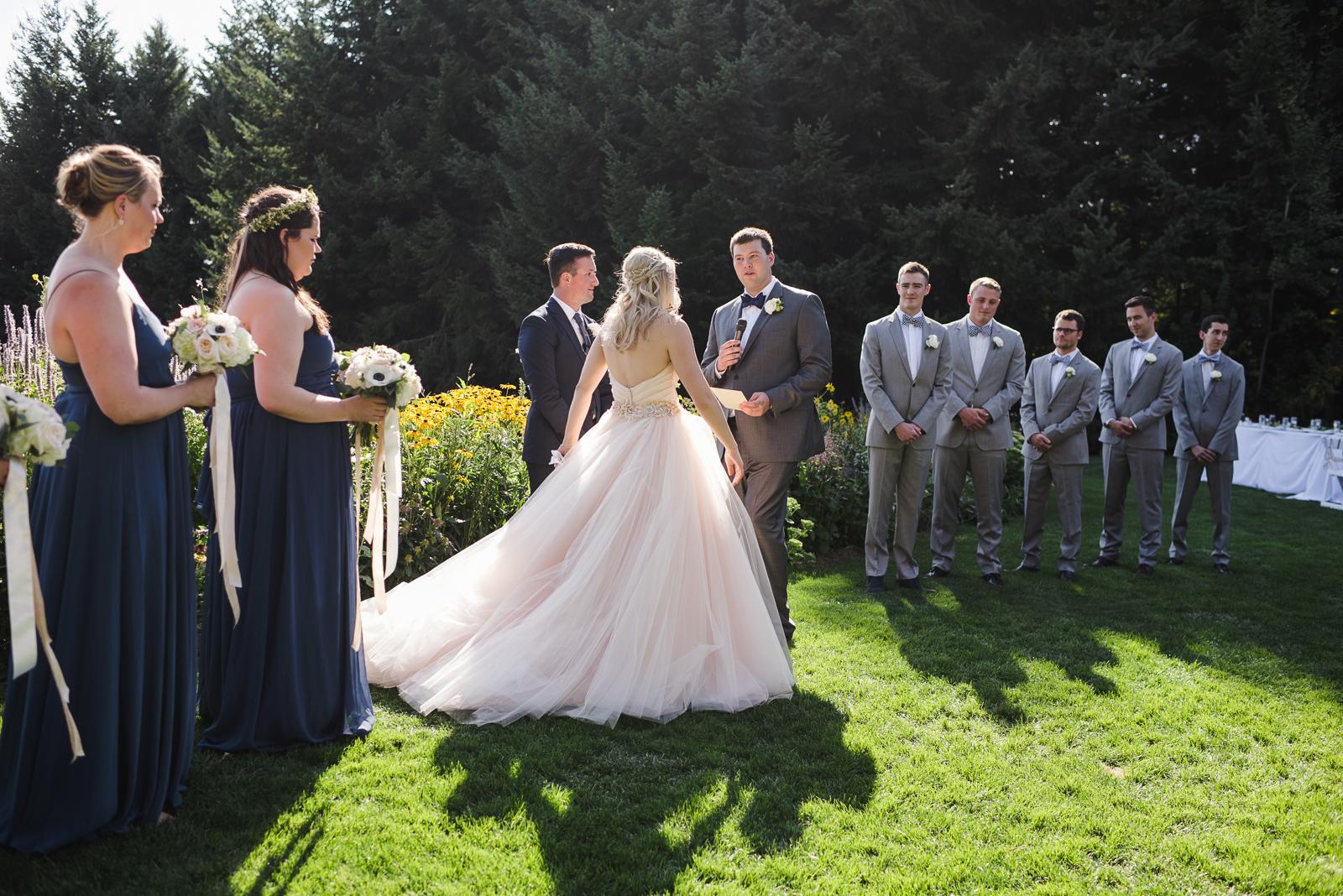 047 gorge crest vineyard wedding