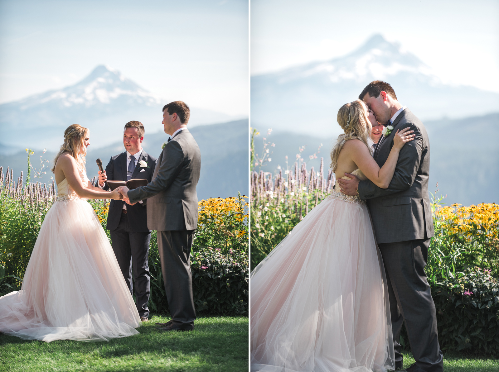 049 gorge crest vineyard wedding