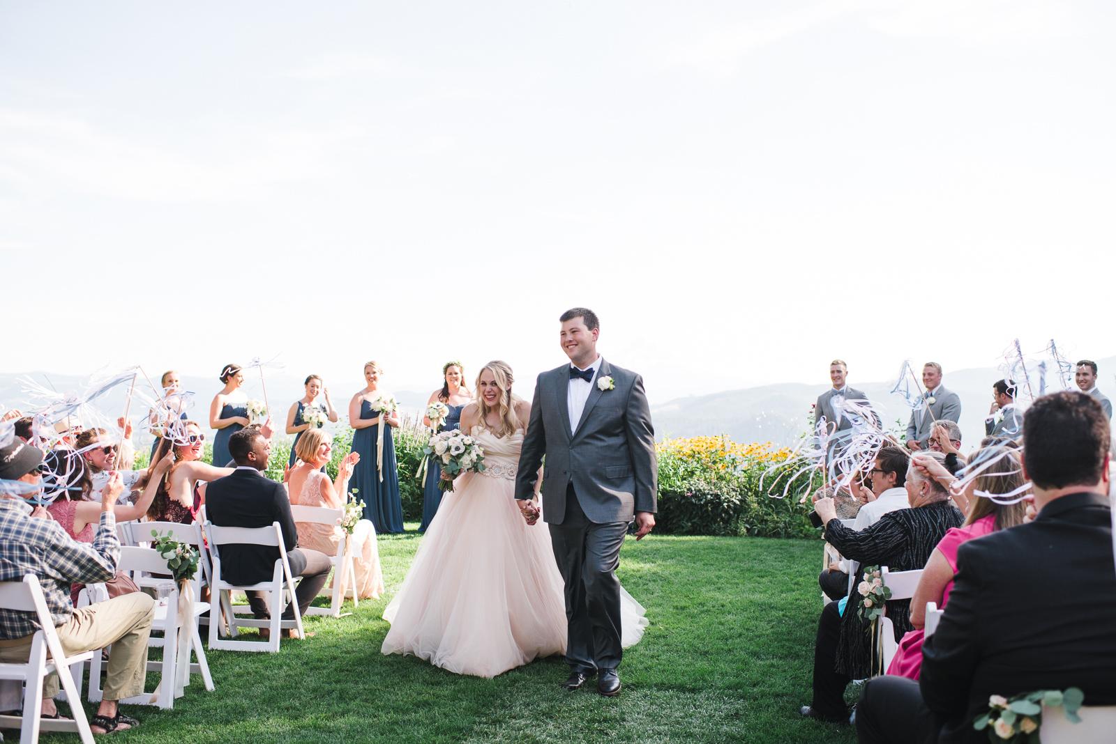 050 gorge crest vineyard wedding