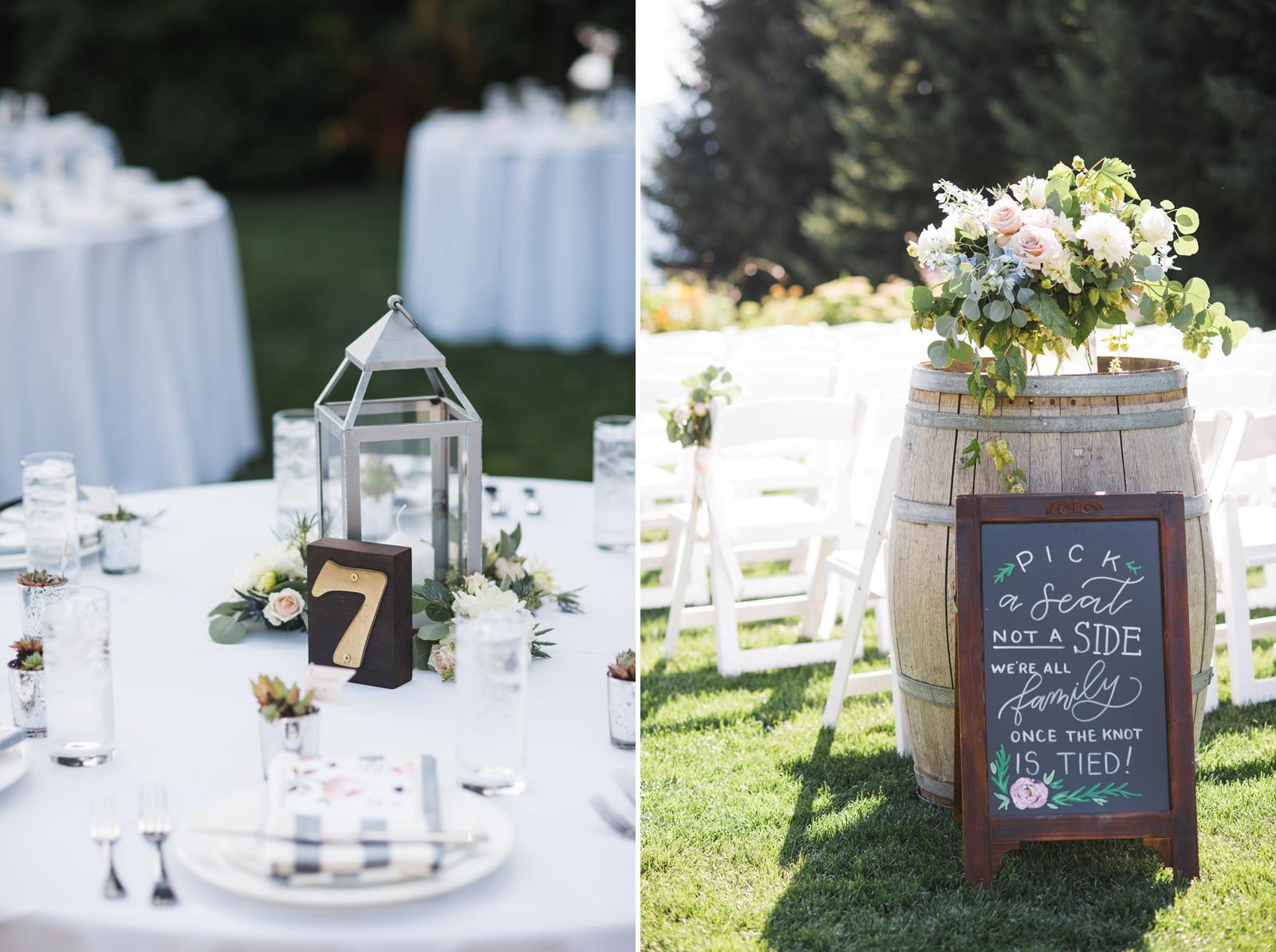 053 gorge crest vineyard wedding