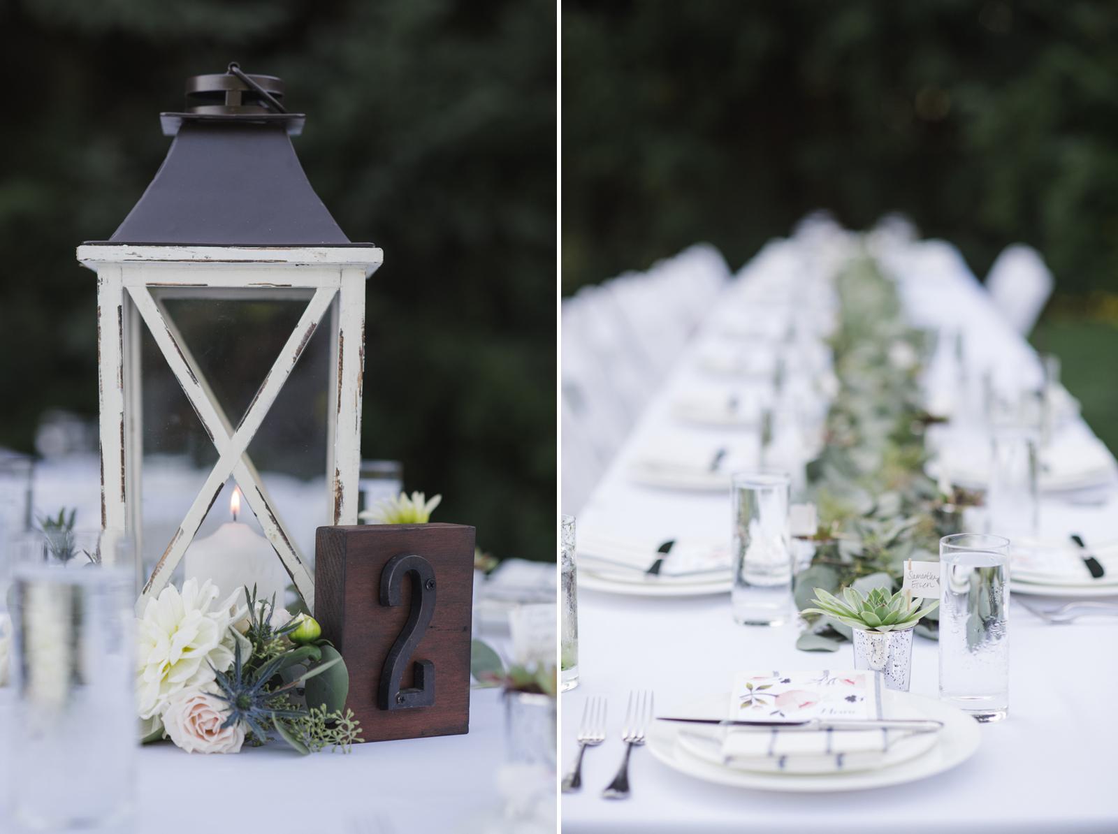 054 gorge crest vineyard wedding