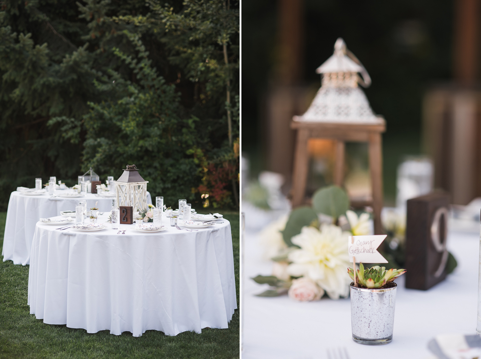 056 gorge crest vineyard wedding