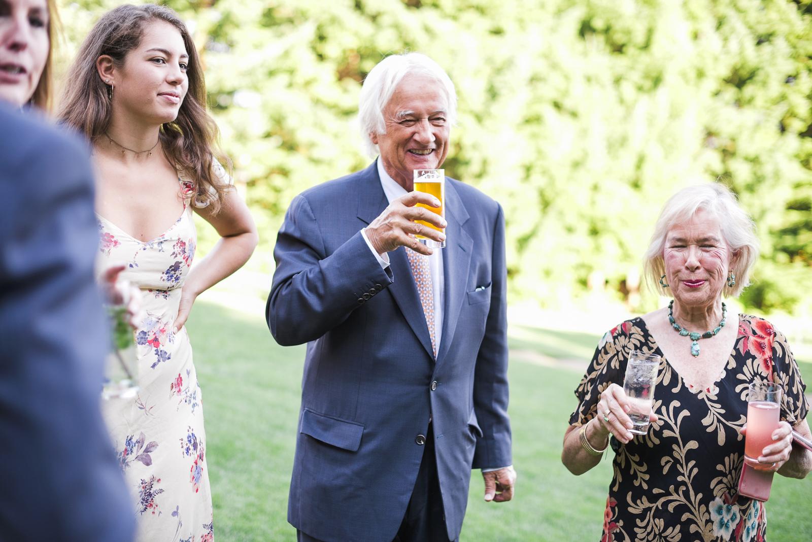 061 gorge crest vineyard wedding