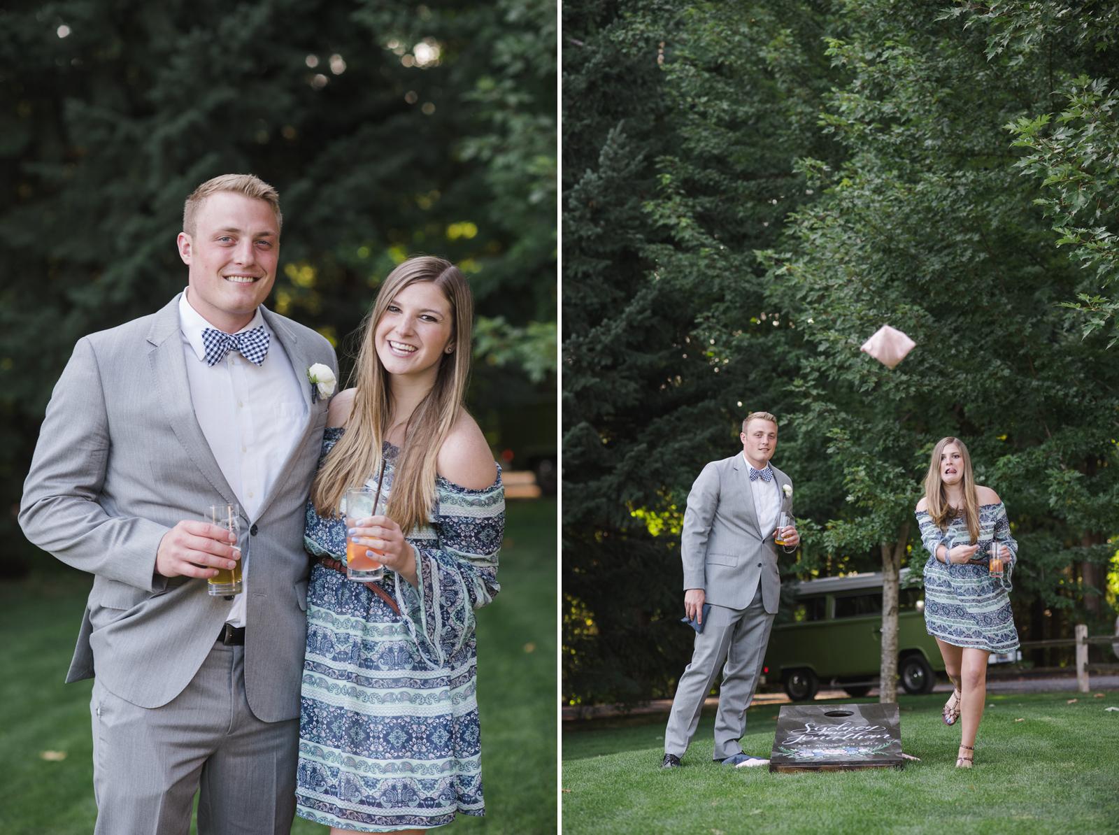 065 gorge crest vineyard wedding