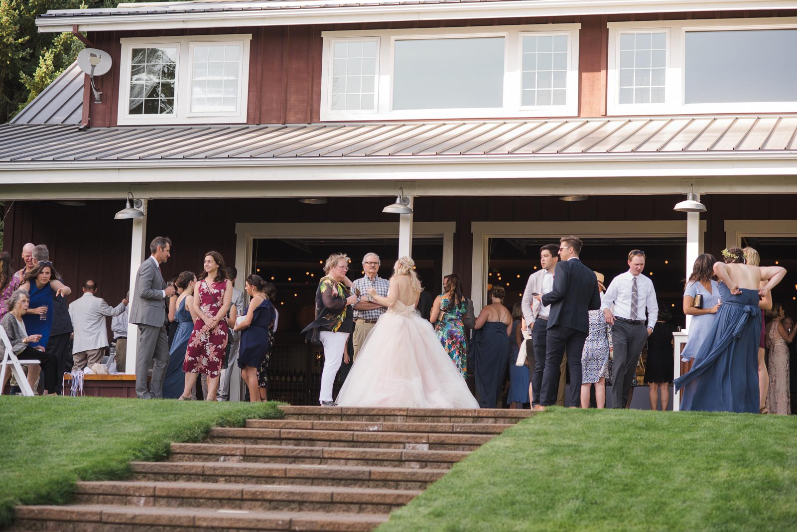 066 gorge crest vineyard wedding