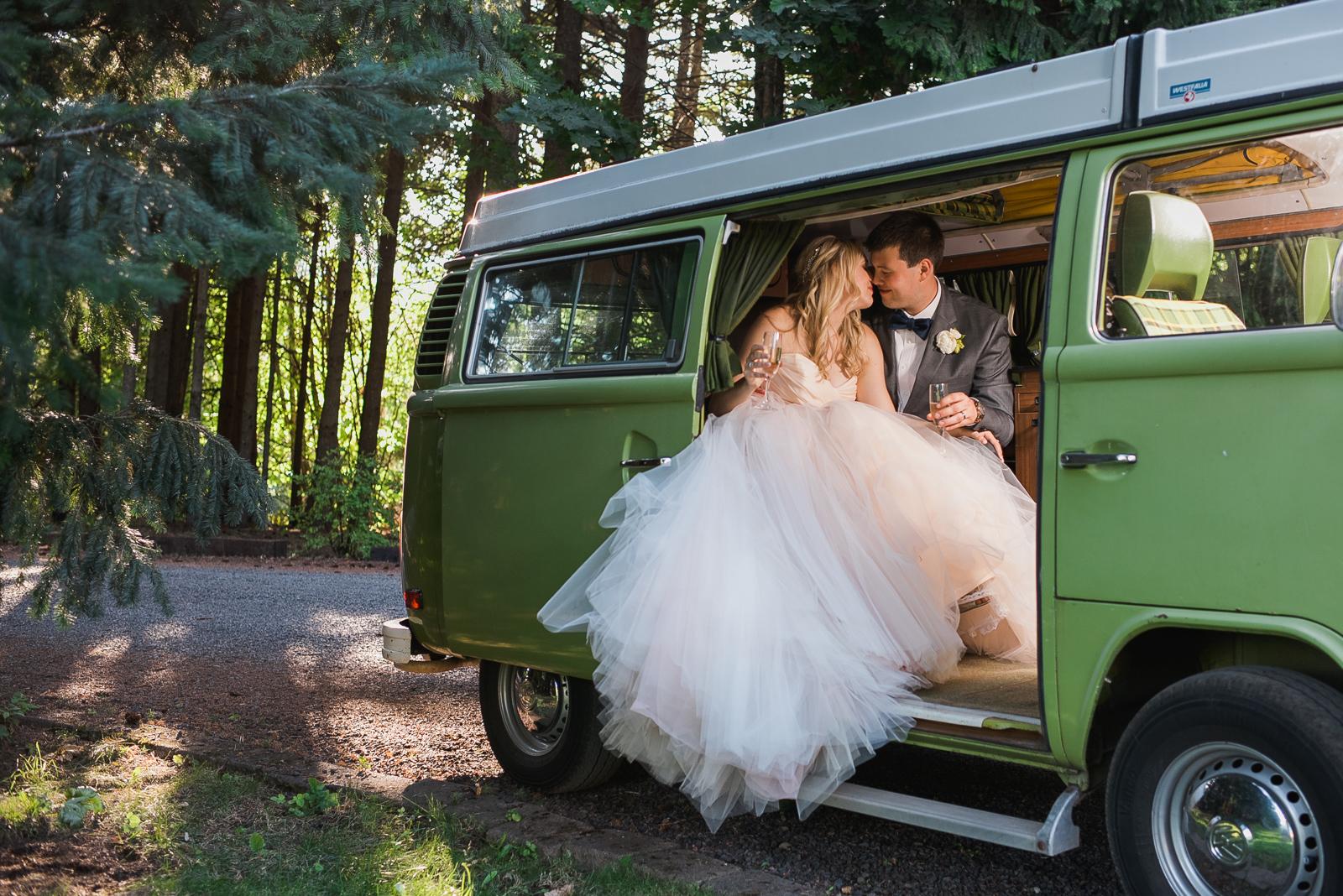 067 gorge crest vineyard wedding