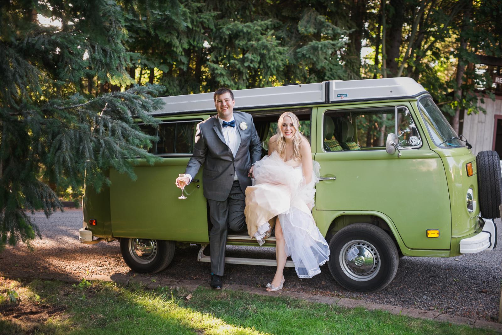 068 gorge crest vineyard wedding