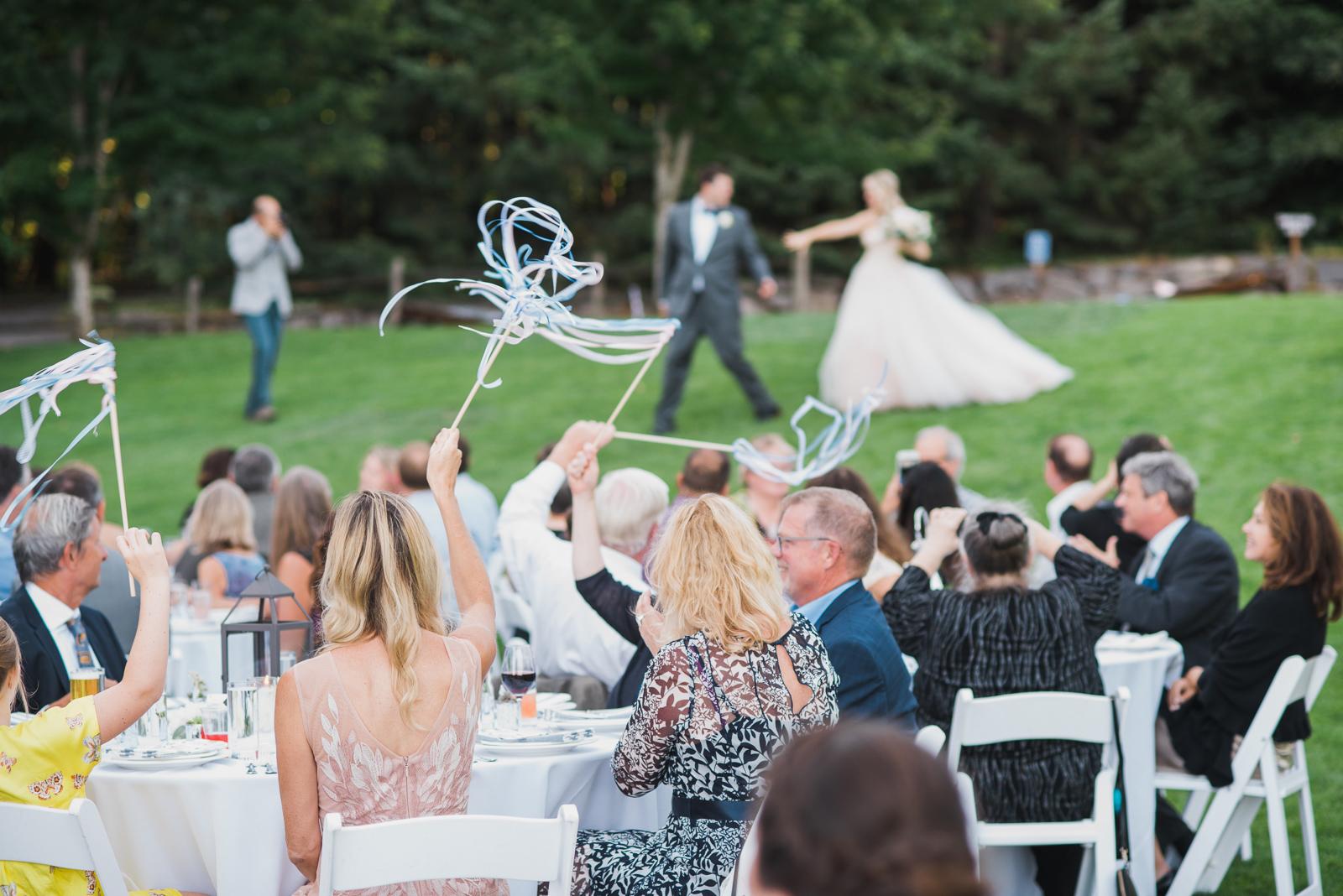 069 gorge crest vineyard wedding