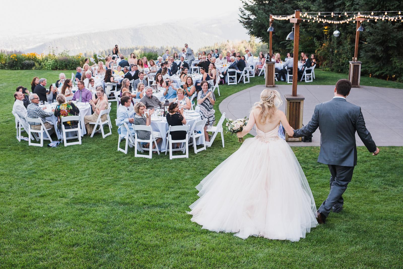 070 gorge crest vineyard wedding