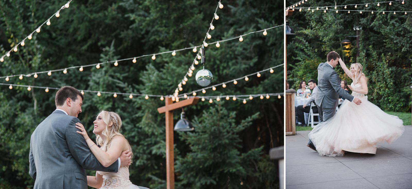 072 gorge crest vineyard wedding