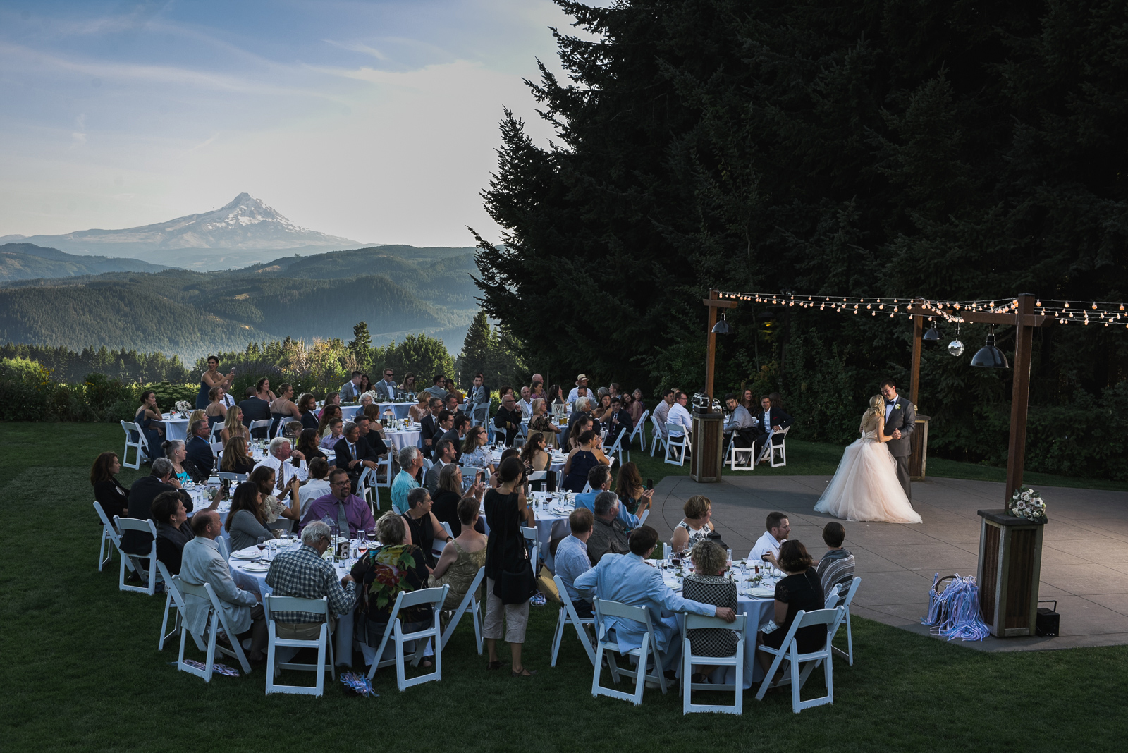 073 gorge crest vineyard wedding