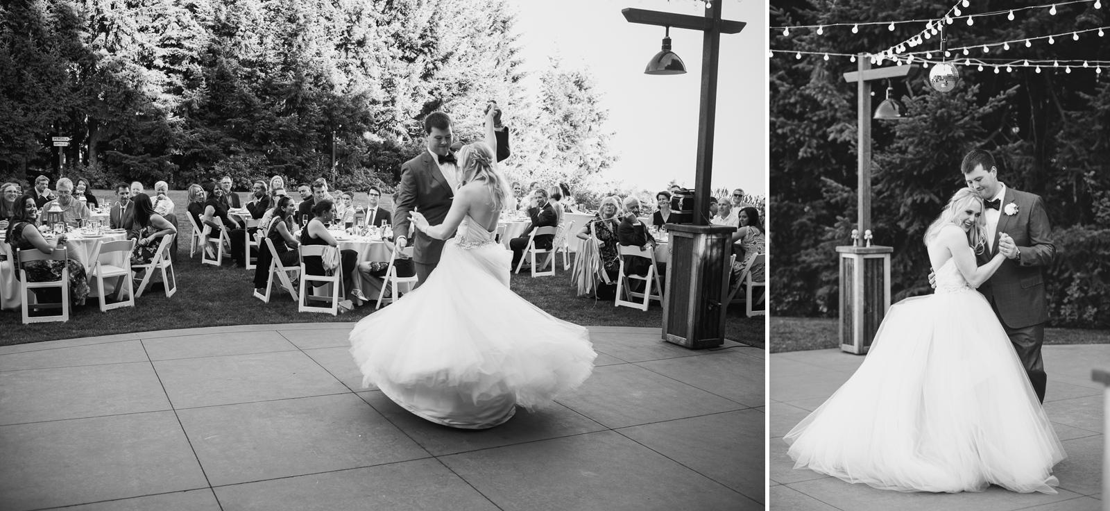 074 gorge crest vineyard wedding
