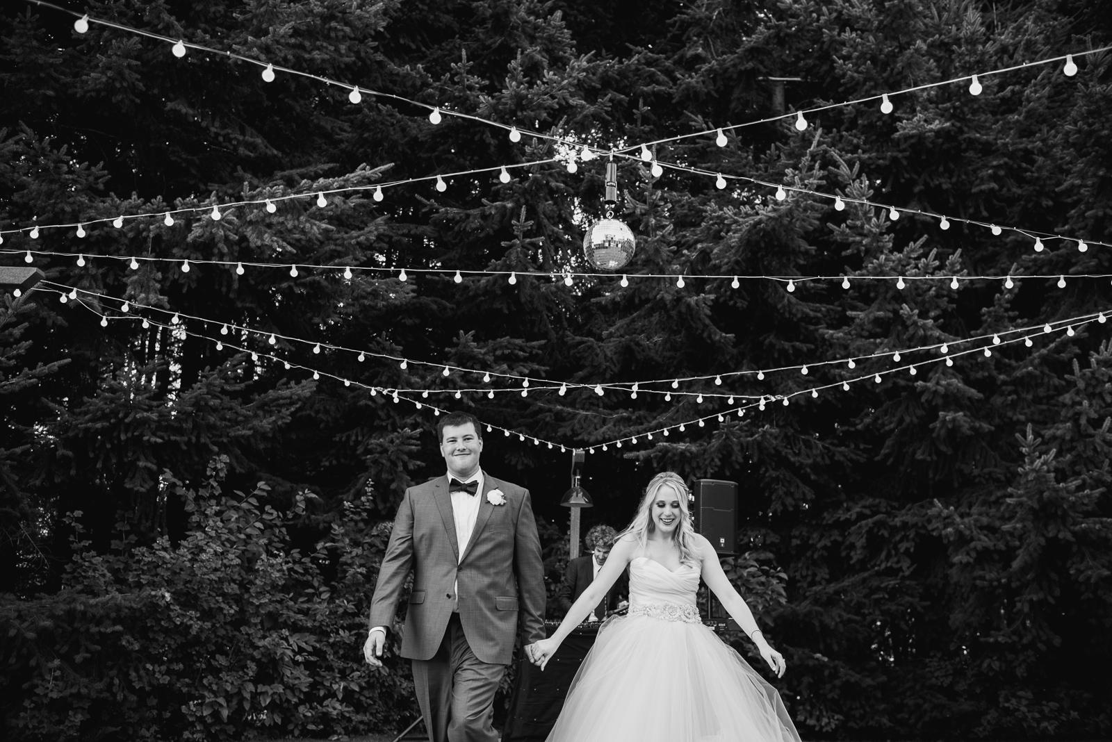 075 gorge crest vineyard wedding