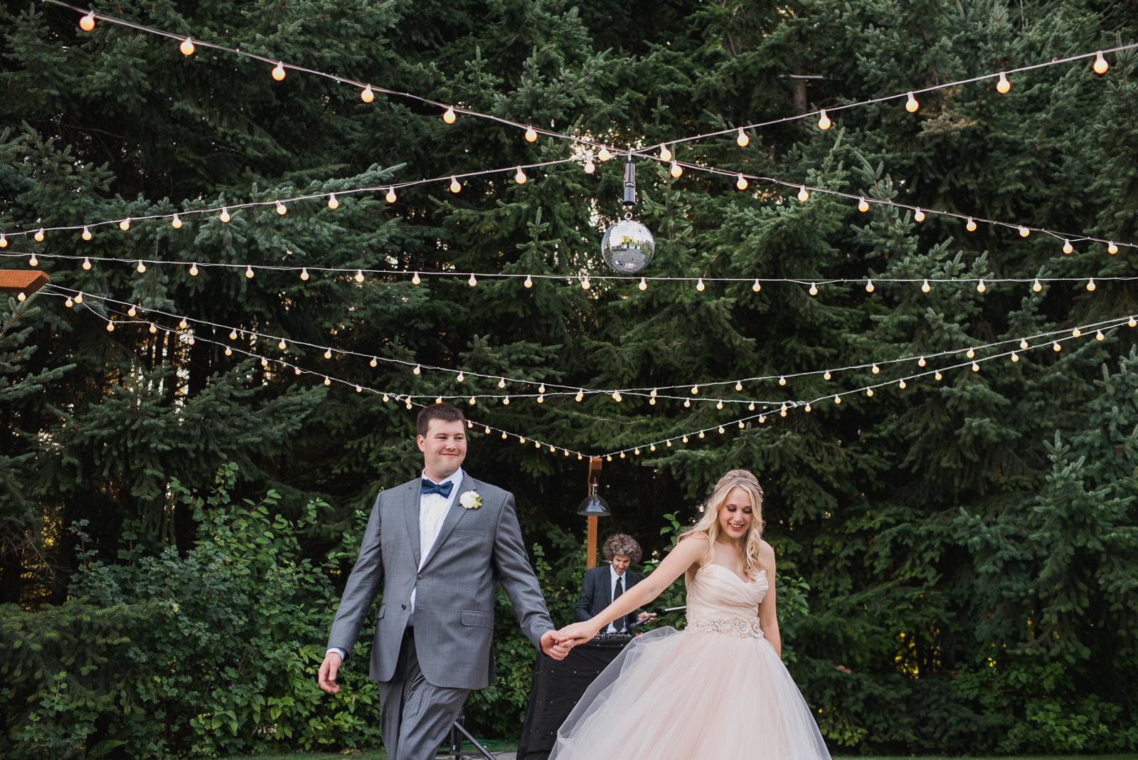 076 gorge crest vineyard wedding