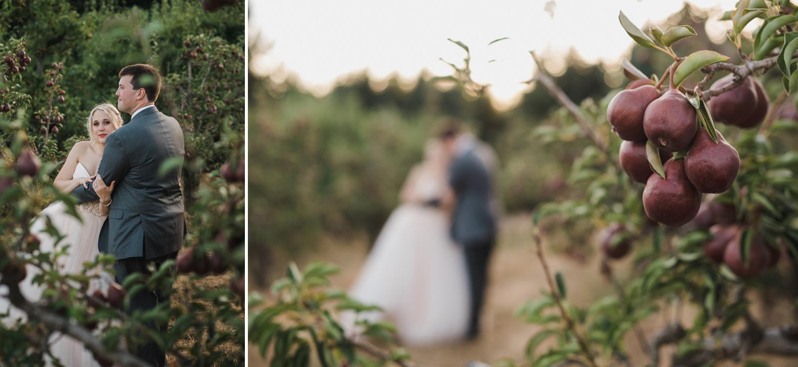 084 gorge crest vineyard wedding