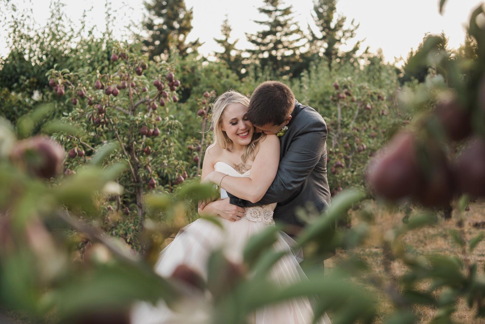 085 gorge crest vineyard wedding