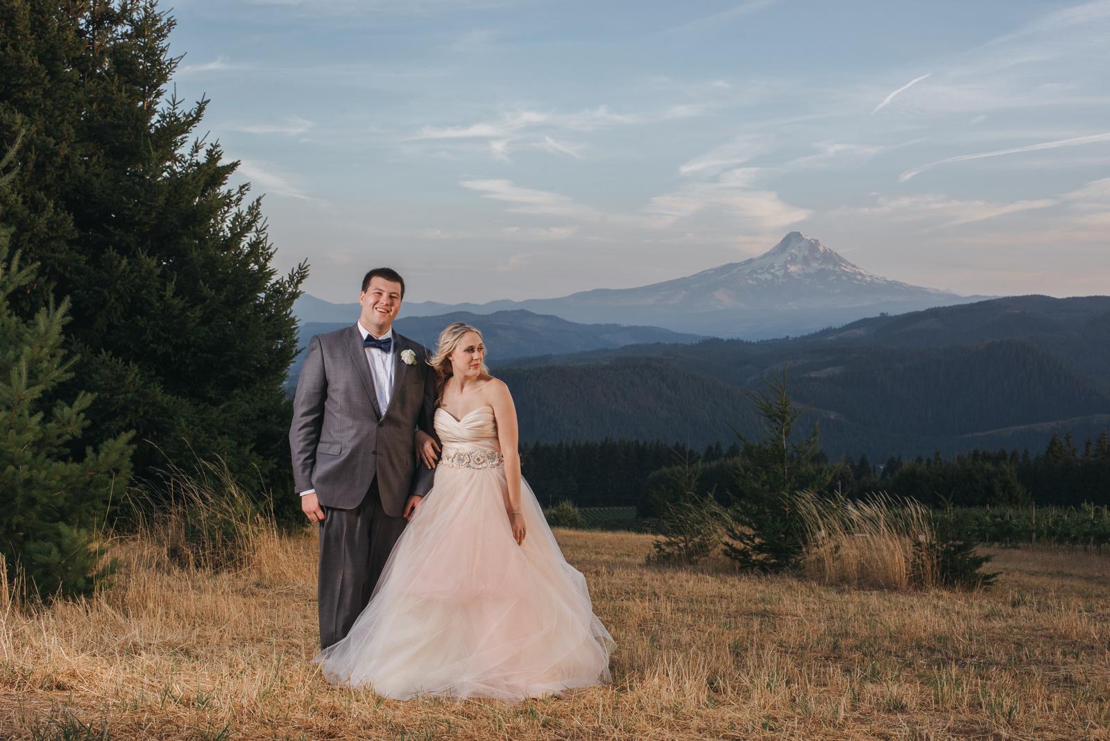 086 gorge crest vineyard wedding