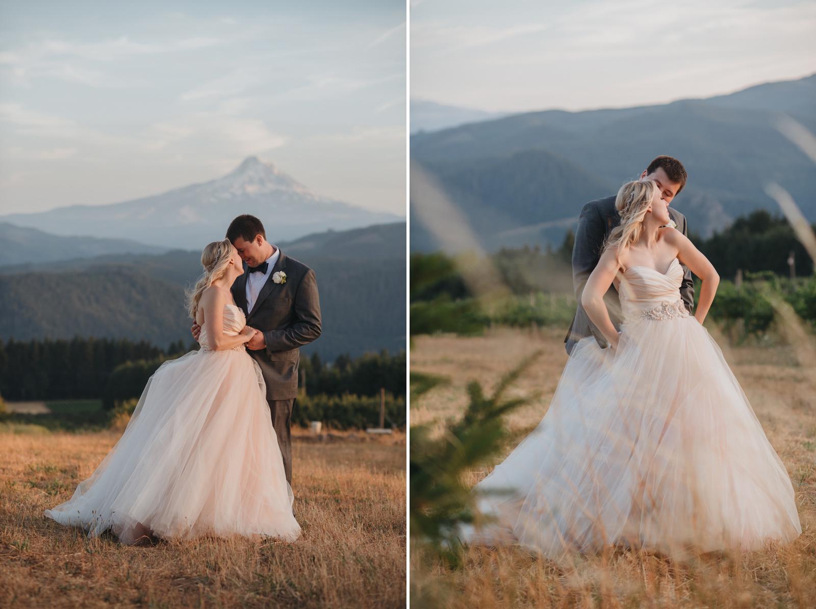 087 gorge crest vineyard wedding