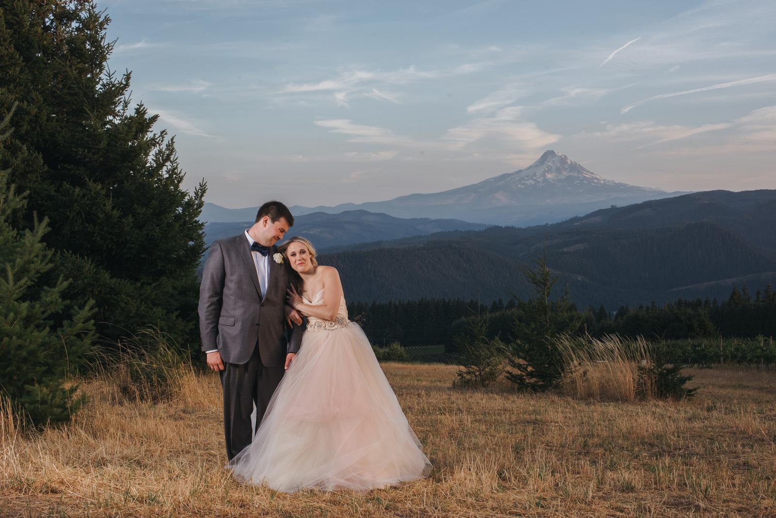 088 gorge crest vineyard wedding