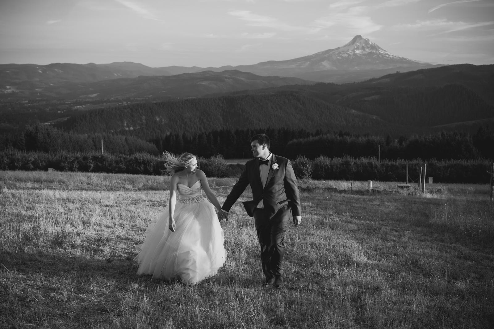 090 gorge crest vineyard wedding