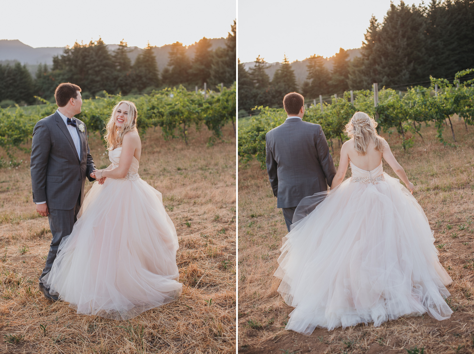 091 gorge crest vineyard wedding