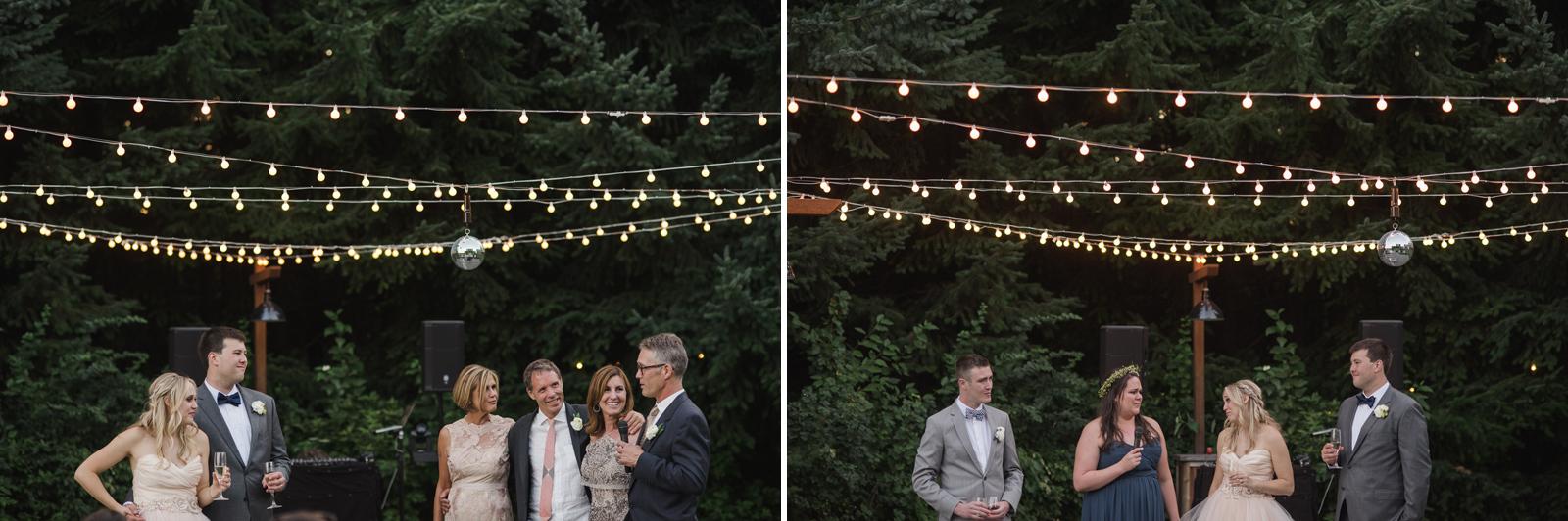 094 gorge crest vineyard wedding