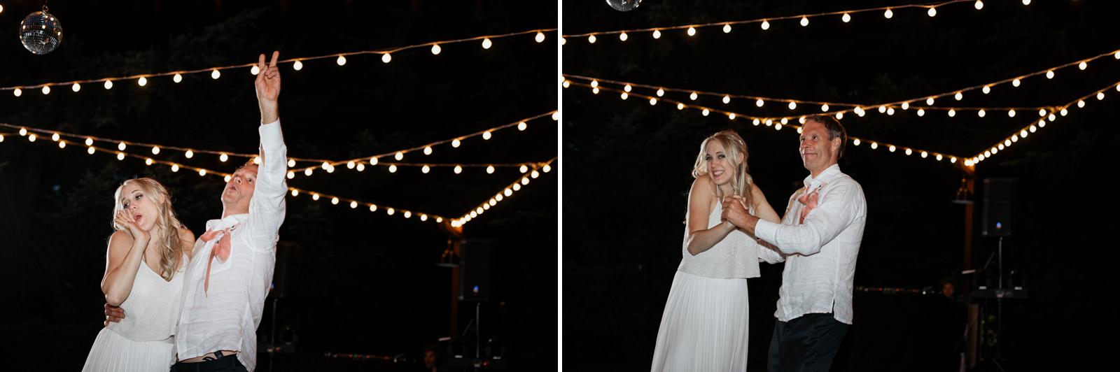 096 gorge crest vineyard wedding