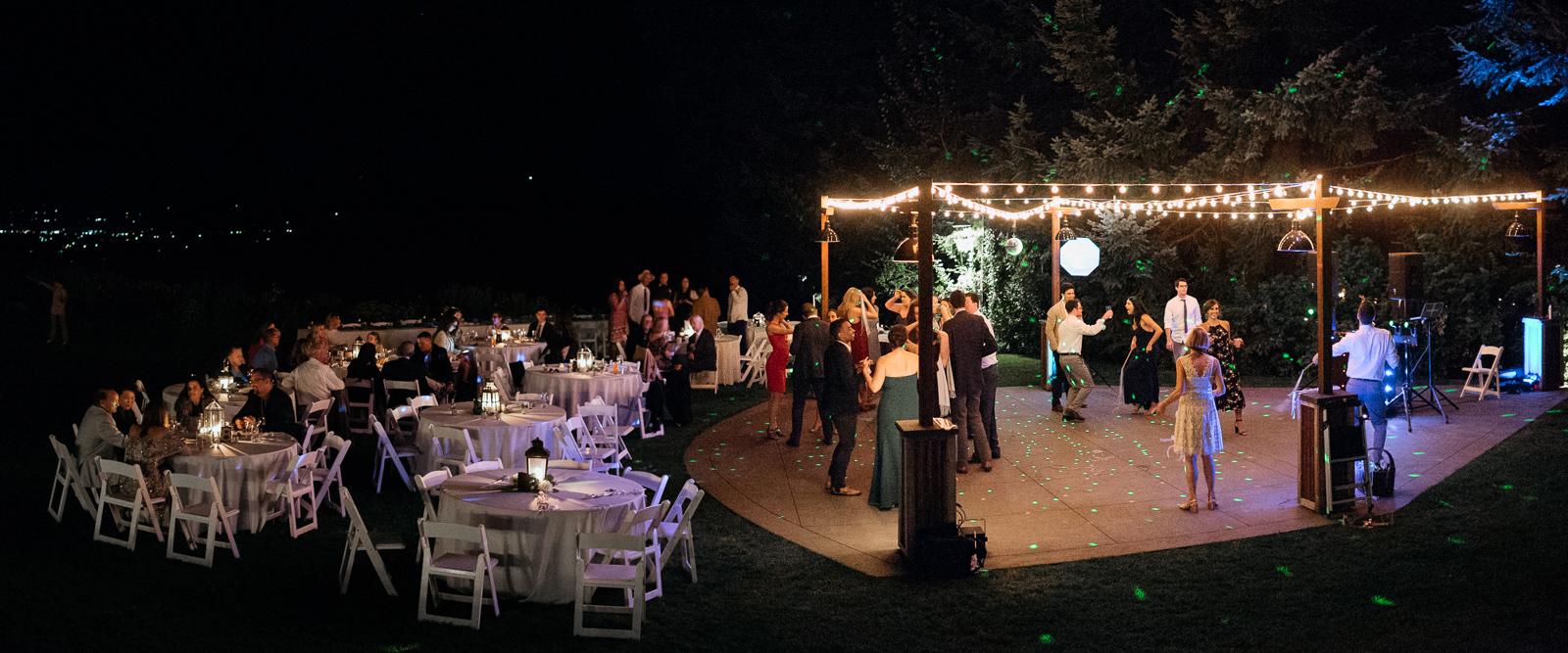 106 gorge crest vineyard wedding