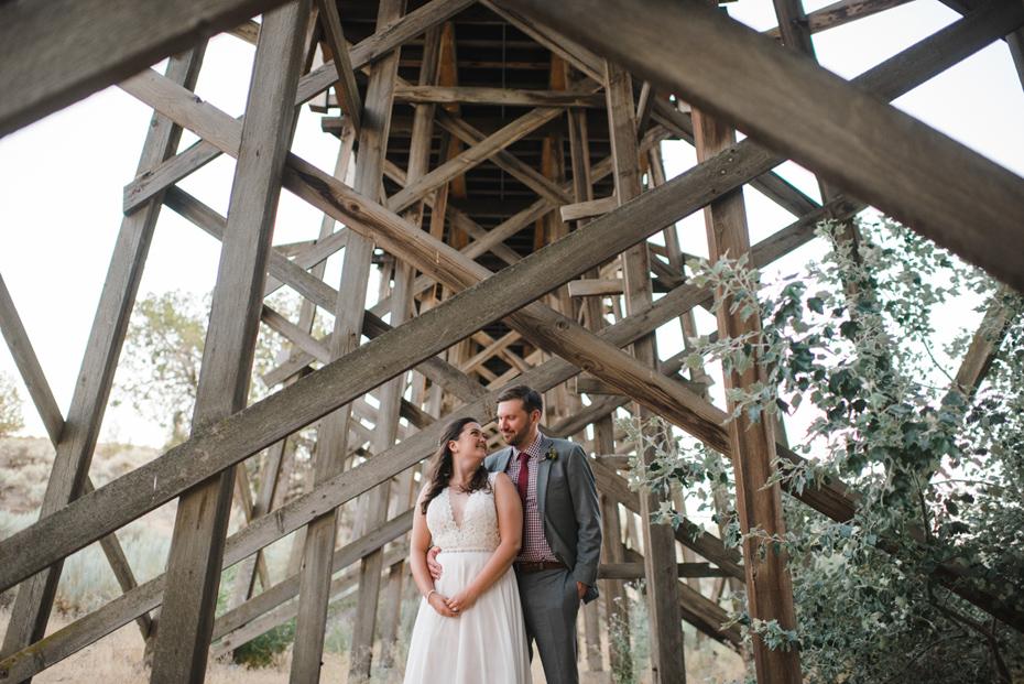 001 brasada ranch oregon wedding